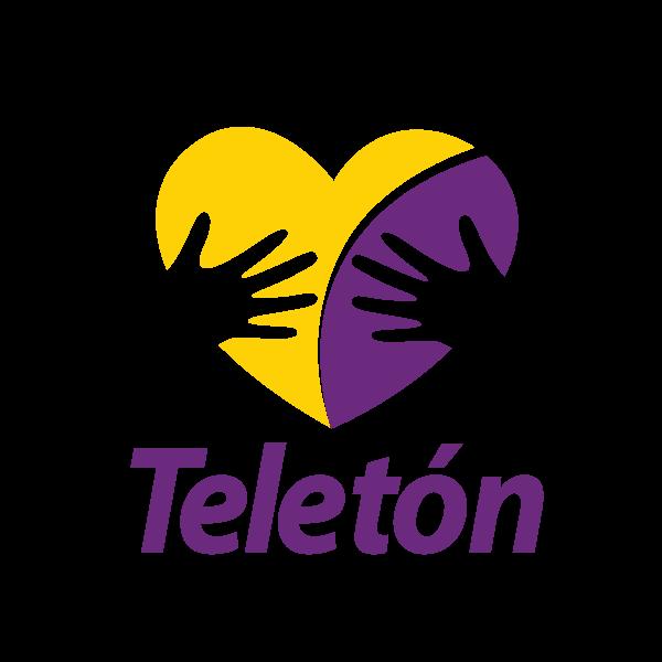 Teletón